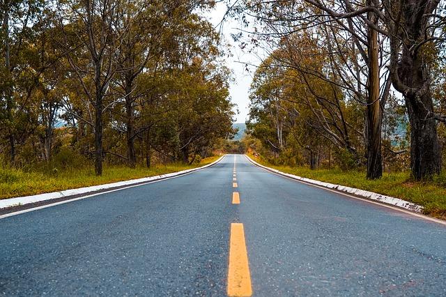 Дорожные краски